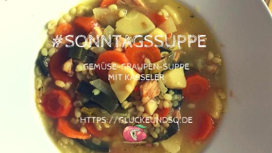 GEMUESE-graupen-suppe