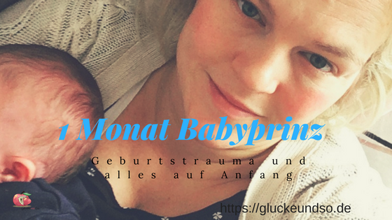 geburtstrauma-babyprinz