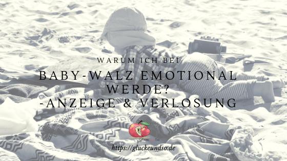 baby-walz-emotionen-Osterverlosung