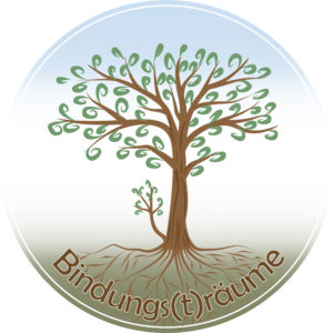 Bindungstraeume Logo