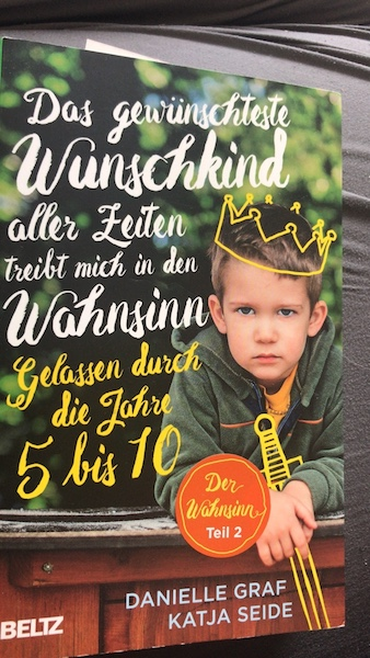 Schule Wackelzahnpubertaet Eltern