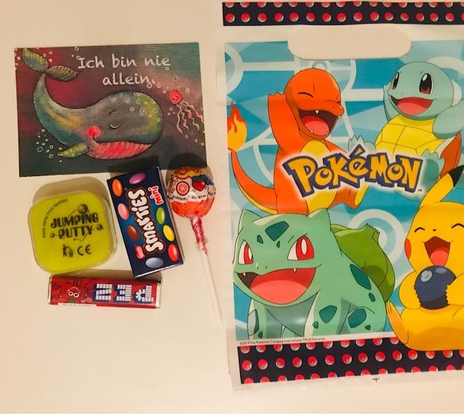 pokemon partytipps Pinatafuellung