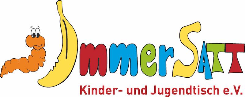 Logo_Immersatt_bunt_mit -tisch